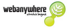 Webanywhere Online Corporate Training
